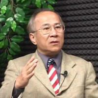 69. Collection of Dr. Simon Lin 林榮松醫師的收藏