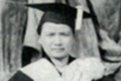 15. Dr. Or Hsieh (謝娥醫師)