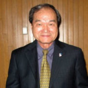 71. Collection of Dr. Rex Yu 余忠村博士的收藏