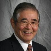 26. Kenjohn Wang (王桂榮)