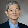 2115. Prof. Wen-Yaw Chan 詹文耀教授