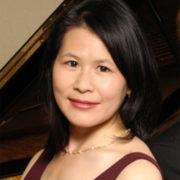 2108. Dr. Karen Hsiao Savage