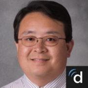 2138. Dr. Jim Lin 林存欣醫師