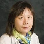 2139. Dr. May Chiu 邱鈺琳醫師