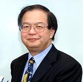 2127. Pin-Shan (Peter) Chen 陳品山教授