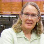 2148. Charlene Bos Alexander 莫霞琳