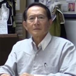 2158. Dr. S. T. Cheng 鄭信傳醫師