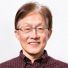 2168. Prof. Y. C. Jeng 鄭逸群教授