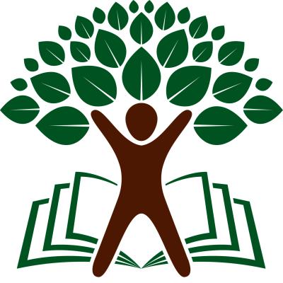 Envision Life Foundation (愛兒福基金會)