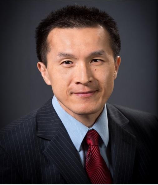 2175. Prof. Andy Tsay 蔡安達教授