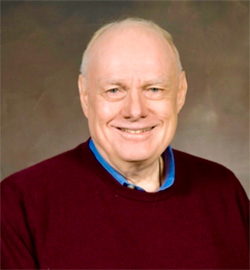 2188. Dr. R. Palmer Beasley 畢思理博士