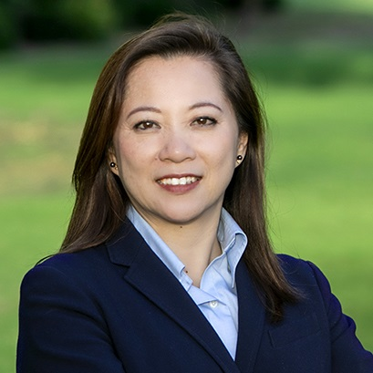 2199. Peggy Huang 黃瑞雅