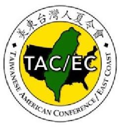 TACEC 1974