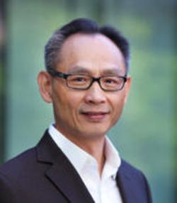 2208. Prof. Hsiu-lang Chen 陳秀亮教授