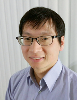 2209. Tai-Yen Chen