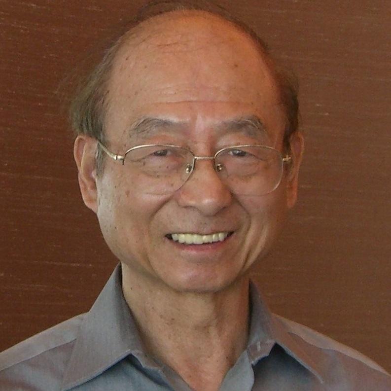 2225. Dr. Chun Hsiang Lu 盧俊雄醫師