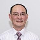 2223. Dr. Hsinlin Cheng 鄭新霖醫師