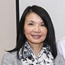 2224. Jennifer Rorie Cheng