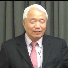 2248. Dr. Jeffrey Tsai 蔡長宗醫師