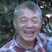 2246. Peter Chiu 邱勝宗