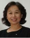 2259. Carol Kuo 簡雁齡