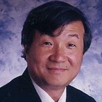 2275. Dr. Chin B. Su 蘇成彬教授