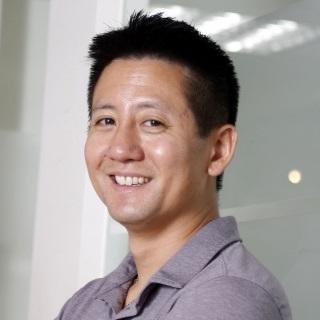 2277. Andy Yang