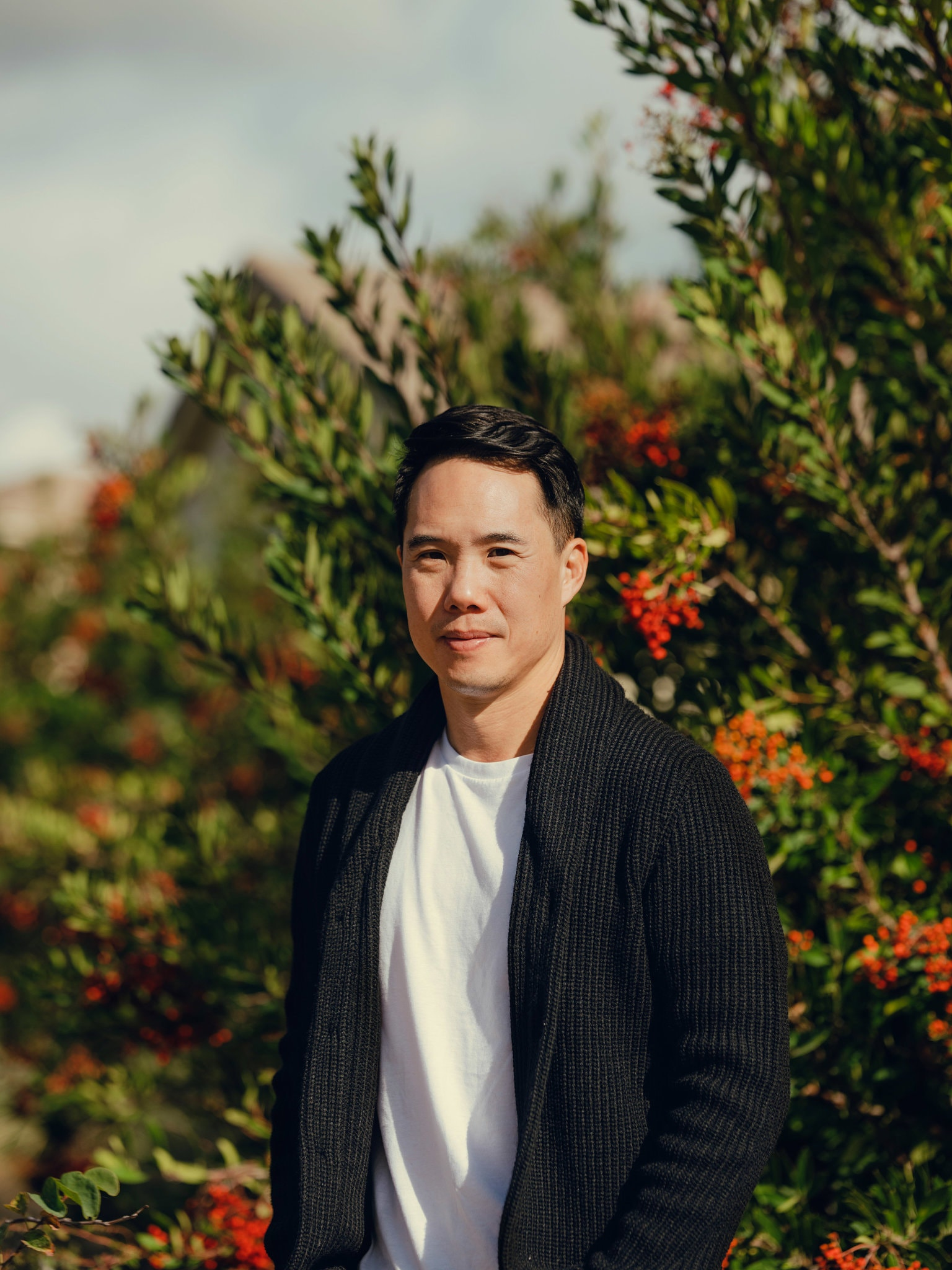 760. With His Fourth Book, Charles Yu Finally Feels Like a Writer/2020/10