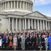 13. Taiwan Friendly US Senators/Congressmen were re-elected 11/2020.