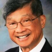 2311. Dr. Song-Ping Lee 李嵩斌醫師