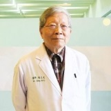 2312. Prof. W.K. Young 楊文光教授
