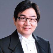 439. Keng-Wei (William) Kuo 郭耿維 Conductor/02/2021