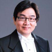 2315. Keng-Wei (William) Kuo 郭耿維