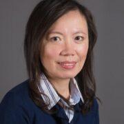800. The Laurel Award for Health Equity - Dr. Tsu-Yin Wu | 08/2021